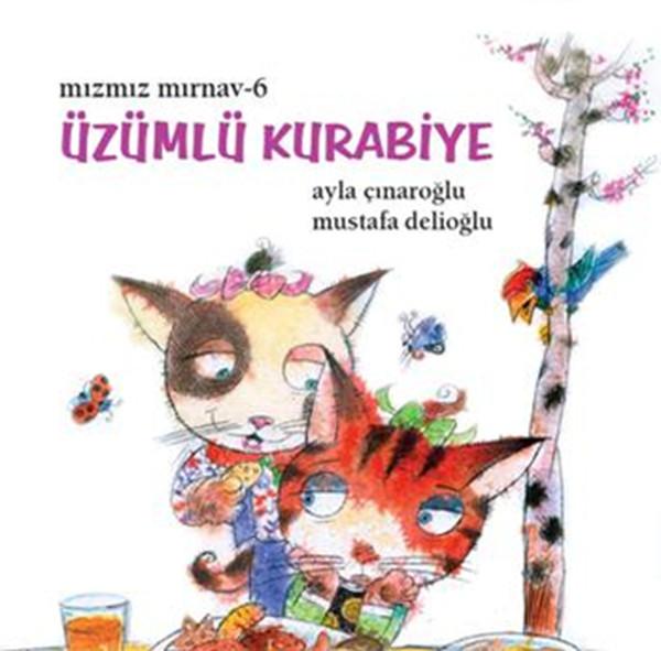 Mızmız Mırnav 6 - Üzümlü Kurabiye.pdf
