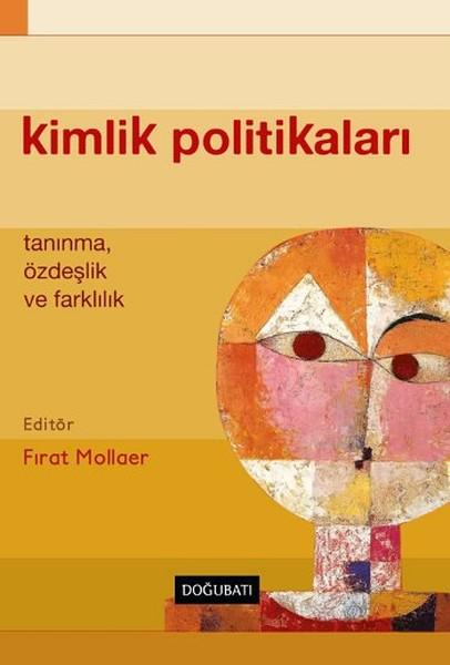 Kimlik Politikaları.pdf