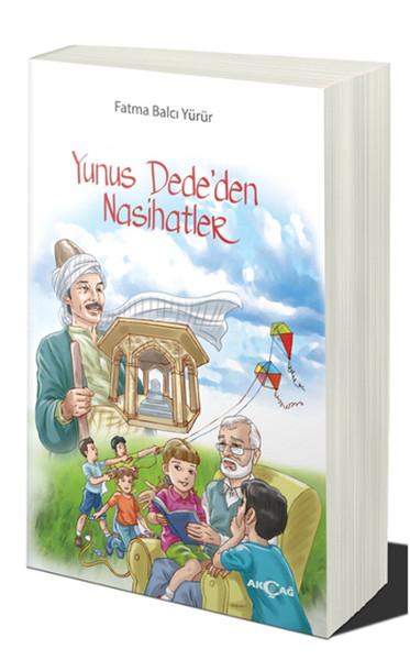 Yunus Dededen Nasihatler.pdf
