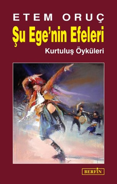 Şu Egenin Efeleri.pdf