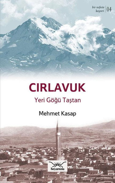 Cırlavuk Yeri Göğü Taştan.pdf
