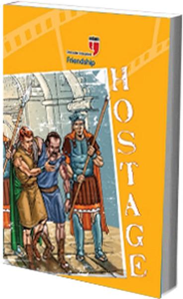 Efes Kitabı Büyük Asetatlı-Portekizce