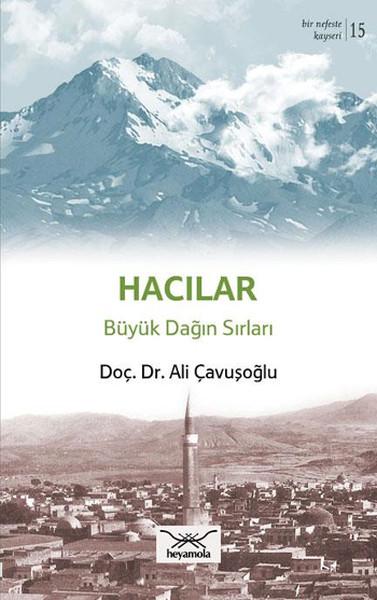 Hacılar Büyük Dağın Sırları.pdf