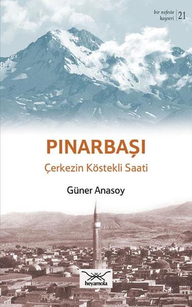 Pınarbaşı Çekezin Köstekli Saati.pdf