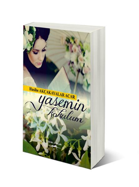 Yasemin Kokulum.pdf
