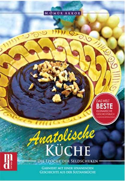 Anatolische Küche.pdf