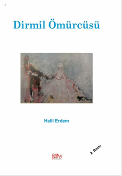 Dirmil Ömürcüsü.pdf