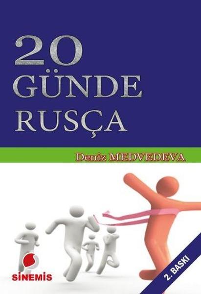 20 Günde Rusça.pdf