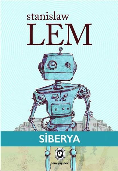 Siberya.pdf