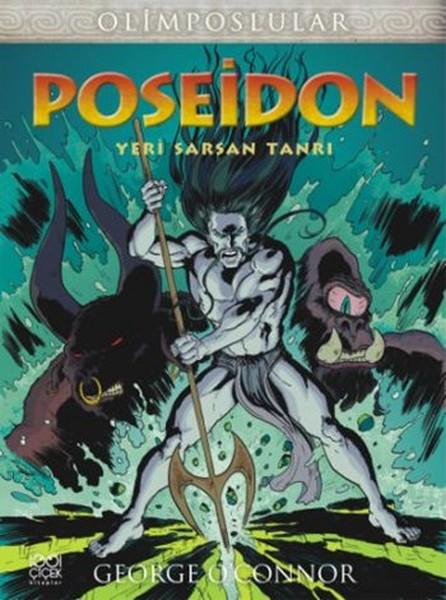 Poseidon - Yeri Sarsan Tanrı.pdf