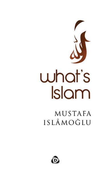 Whats Islam.pdf