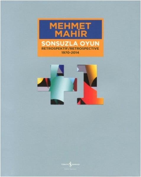 Sonsuzla Oyun Retrospektif 1970-201.pdf