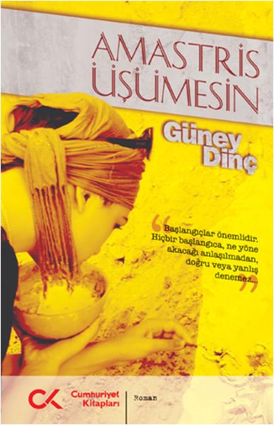 Amastris Üşümesin.pdf