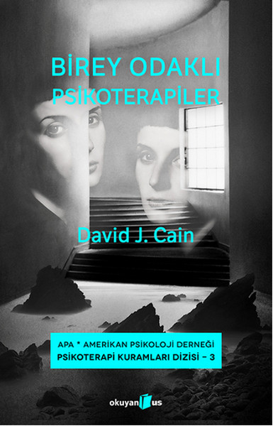 Birey Odaklı Psikoterapiler.pdf