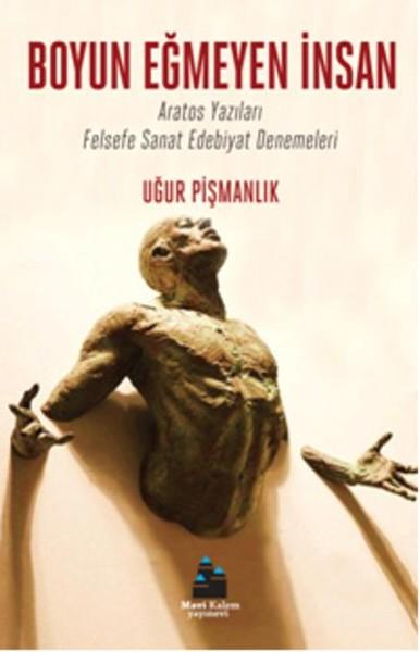 Boyun Eğmeyen İnsan.pdf