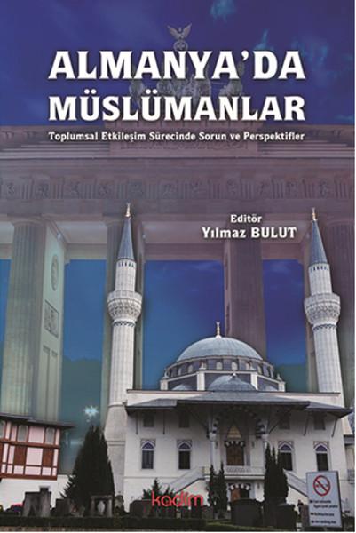 Almanyada Müslümanlar.pdf