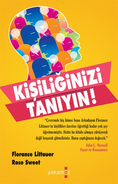 Kişiliğinizi Tanıyın!.pdf