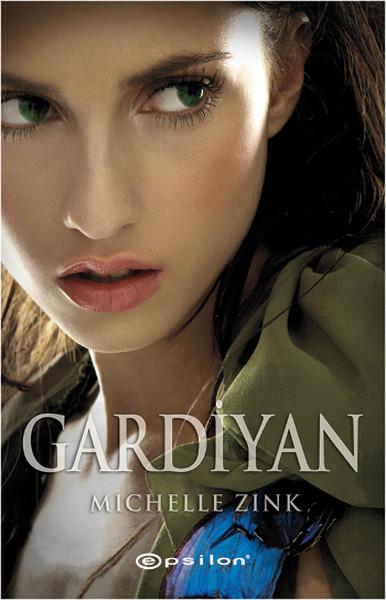 Gardiyan.pdf