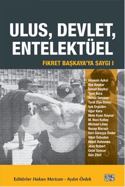 Ulus, Devlet, Entelektüel.pdf