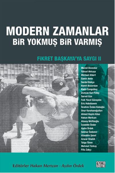 Modern Zamanlar: Bir Yokmuş Bir Varmış.pdf