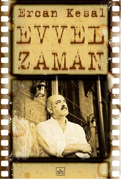 Evvel Zaman.pdf