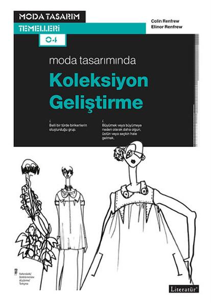 Moda Tasarımında Koleksiyon Geliştirme.pdf