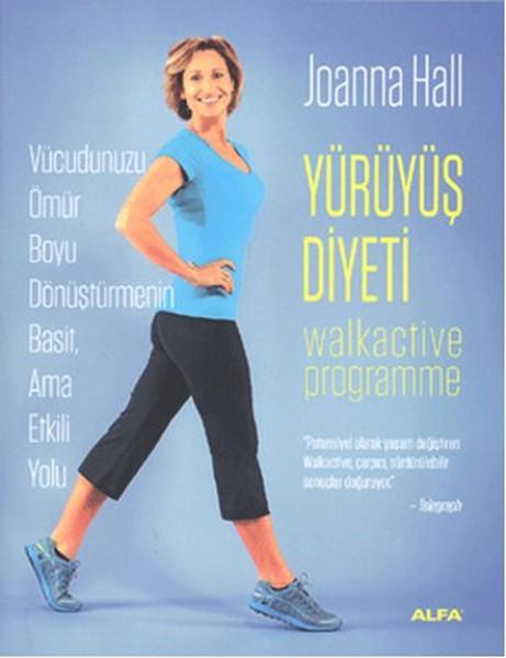 Yürüyüş Diyeti.pdf