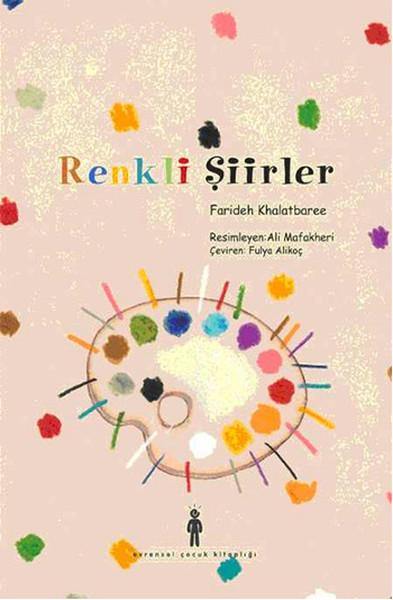 Renkli Şiirler.pdf