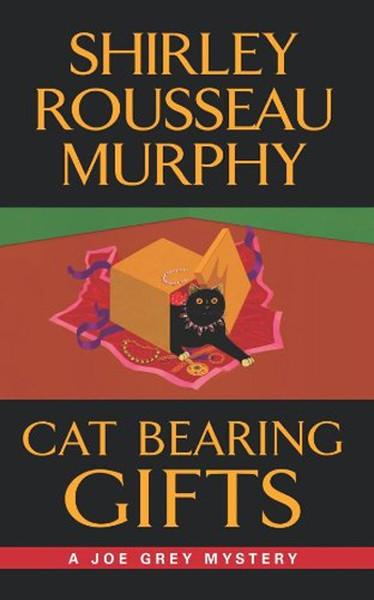Cat Bearing Gifts.pdf