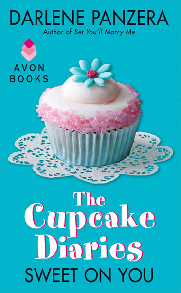 Cupcake Diaries Sweet You Mm.pdf