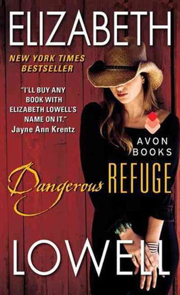 Dangerous Refuge.pdf