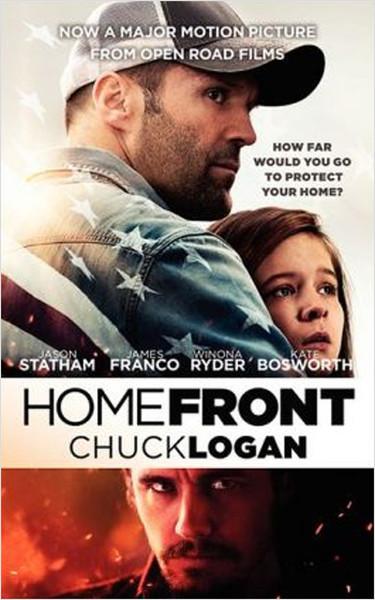 Homefront Movie.pdf