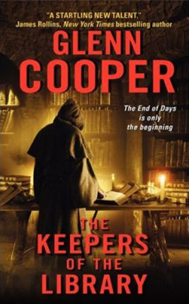 Keepers Of The Library.pdf