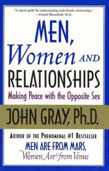 Men Women & Relationships Pb.pdf