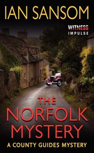 Norfolk Myst Mm.pdf