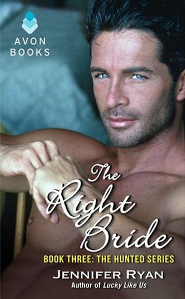 Right Bride Mm.pdf
