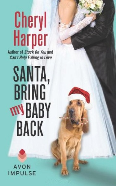 Santa Bring My Baby Back Mm.pdf