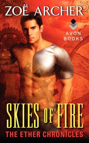 Skies Fire Mm.pdf