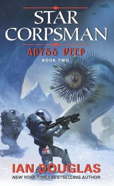 Star Corpsman Abyss Deep.pdf