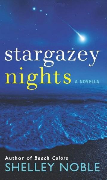 Stargazey Nights Mm.pdf