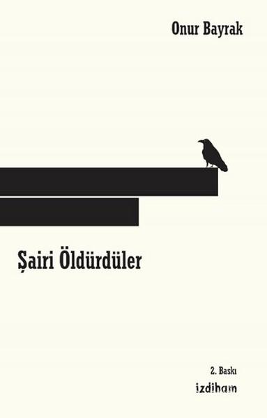 Şairi Öldürdüler.pdf