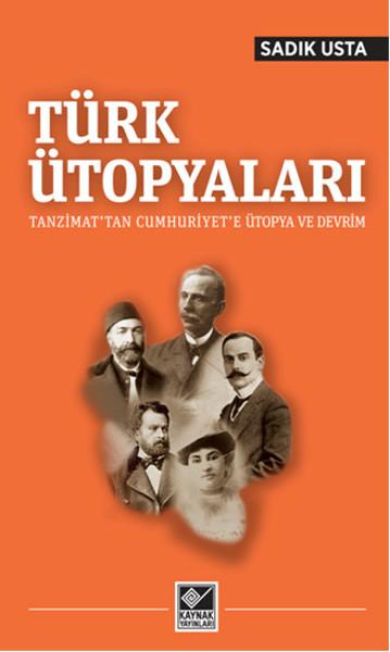 Türk Ütopyaları.pdf