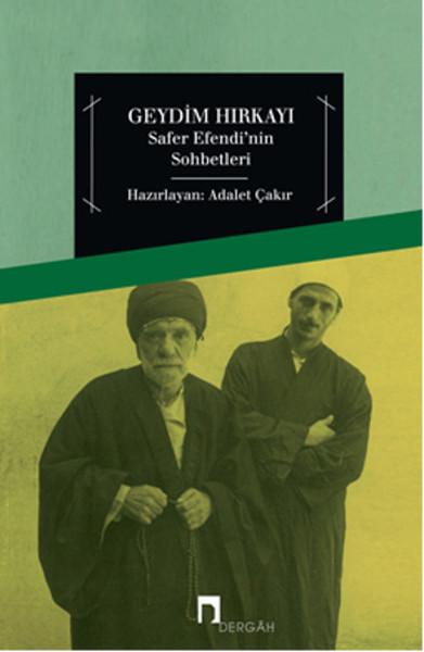 Geydim Hırkayı.pdf