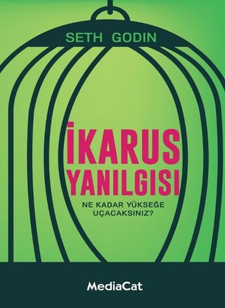 İkarus Yanılgısı.pdf