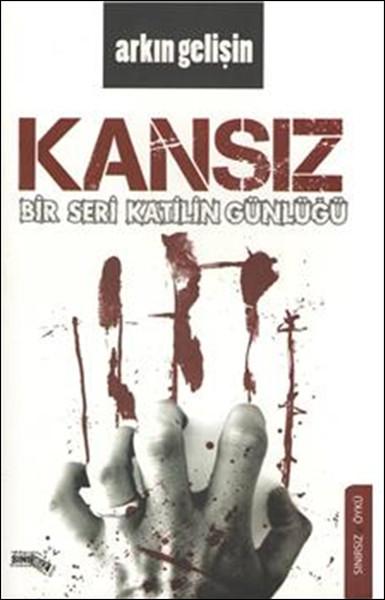 Kansız - Bir Seri Katilin Günlüğü.pdf