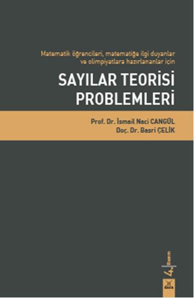 Sayılar Teorisi Problemleri.pdf