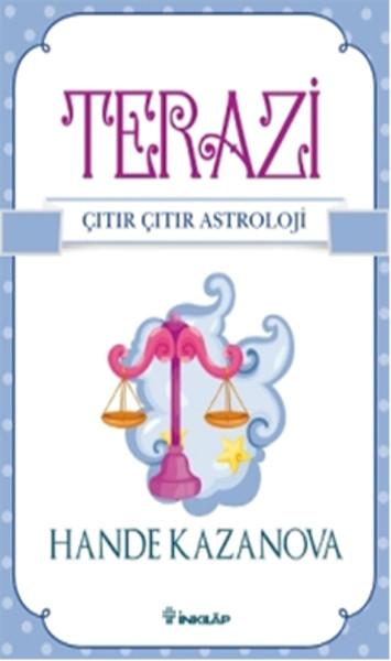 Terazi - Çıtır Çıtır Astroloji.pdf