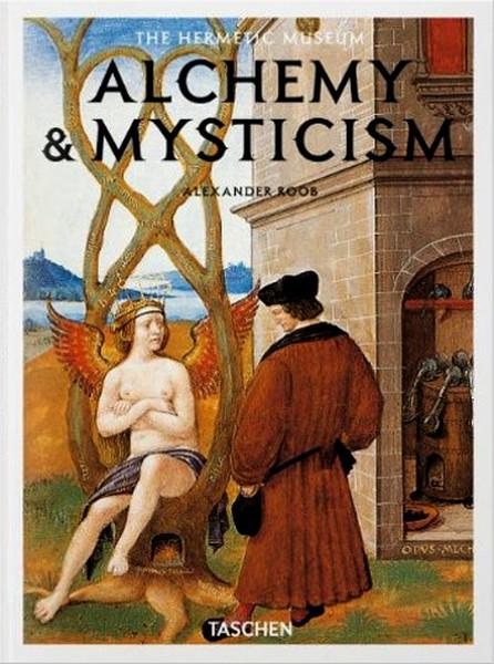 Alchemy & Mysticism.pdf
