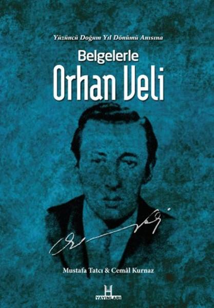 Belgelerle Orhan Veli.pdf