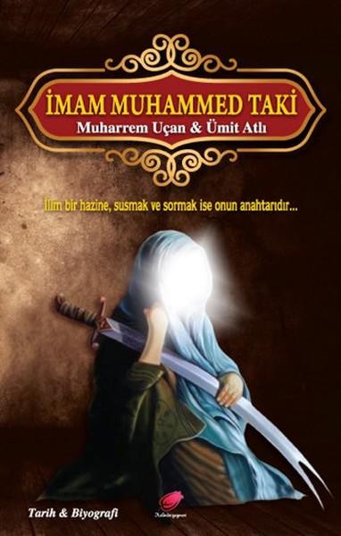 İmam Muhammed Taki.pdf